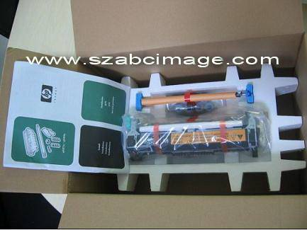 HP4250/4350 maintenance kit(110V&220V)