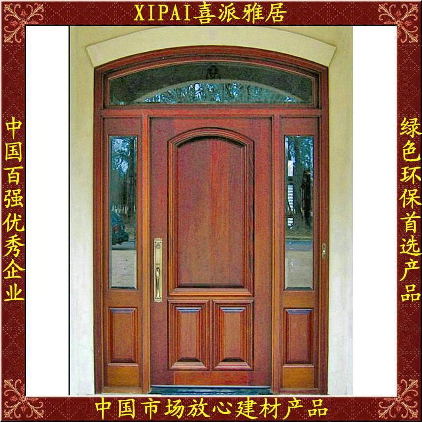 latest wooden doors wooden doors hotel rooms italian wooden doors