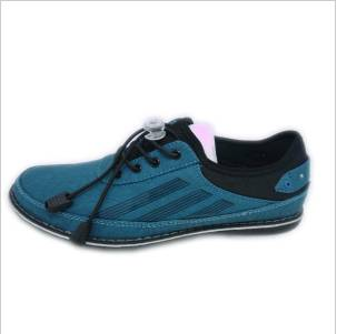 2014 Newest Men Casual Shoes