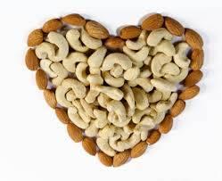 Cashew Nuts,Almonds,Peanuts,Pecan Nuts,Pine Nuts