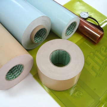 Adhesive Tape [PE FOAM PLATE MOUNTING TAPE FOR FLEXO PRINTING]