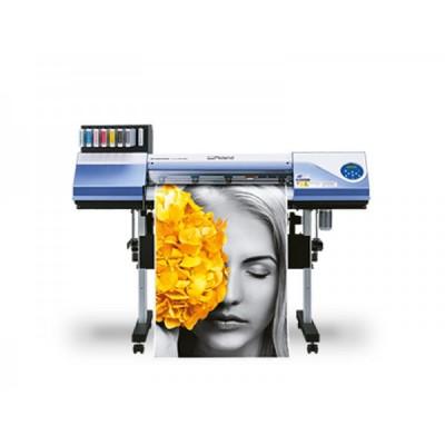 Roland VersaCAMM VS-300i Printer Cutters 30 Inch New 2016