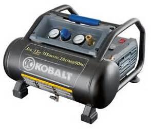 kobalt air compressor kobalt air compressor parts a&s aerodynamic co , ltd