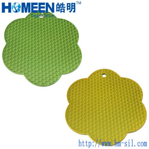 silicone pot holder Homeen make the best price and quality