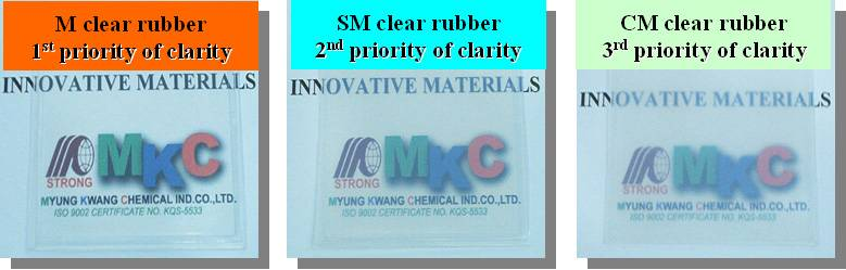 M.K CHEMICAL PRODUCT SELL SEE INSIDE