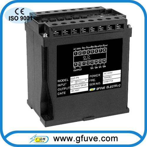 FUD-P4(Q4)-Best Digital transducer