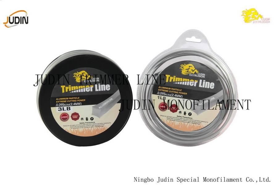 Alulon top Nylon Trimmer Line