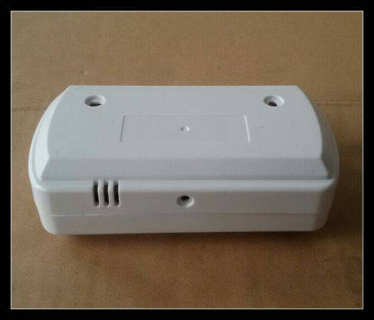 sell plastic parts mould