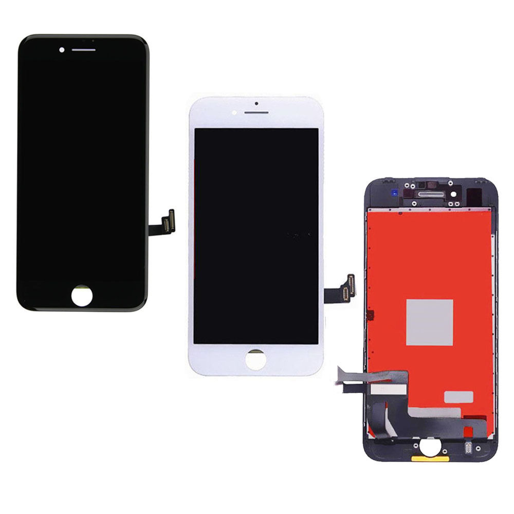 LCD Screen Touch Digitizer Assembly for iPhone 7& 7 Plus