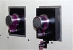 FDY spinning machine, POY spinning machine, BCF spinning machine