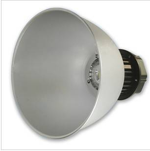 80WLED High Bay Light (TS-HBL80W)