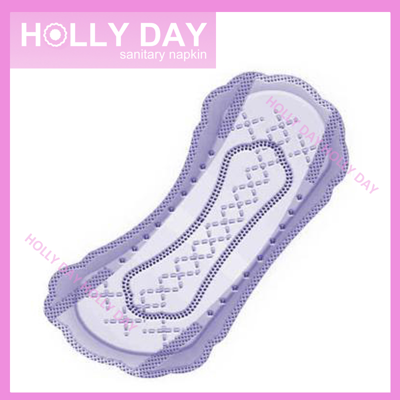 Sanitary Pad Best Price Sanitary Napkin China Woman Pads