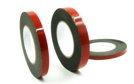 supply quality foam tape