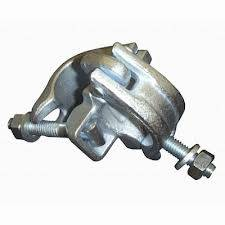 AS1576 Drop Forged Right Angle Scaffolding Coupler