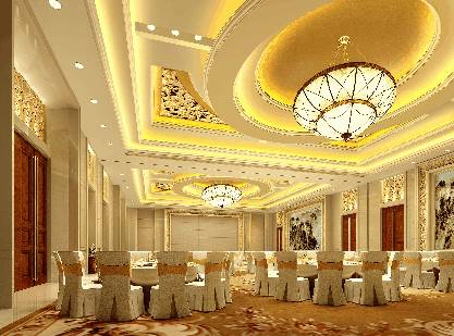 high quality decorative fiberglass crown moulding gypsum plaster cornice mould