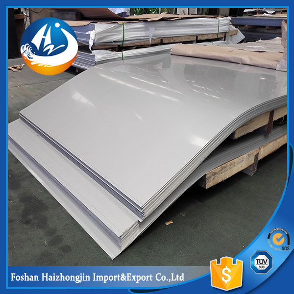 304 stainless steel sheets plates with best price