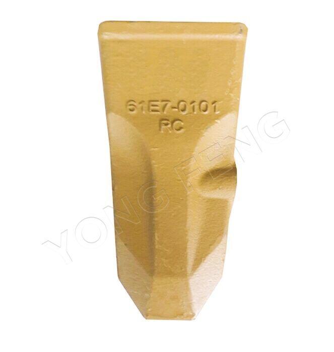 Hyundai R450 Rock Chisel Tip 61E7-0101RC