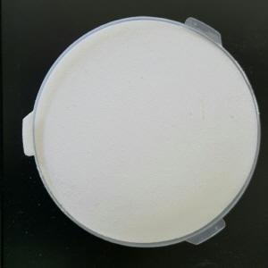 PVC off grade resin S5