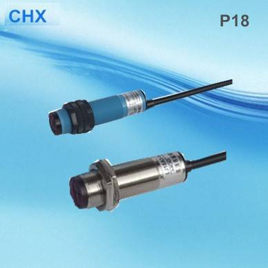 sells photoelectric sensor