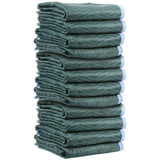 non-woven furniture pads,furniture moving blanket