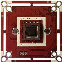 PC 1099 900TVL 1/3 cmosCCTV accessories board, printed circuit board, camera module manufacturers