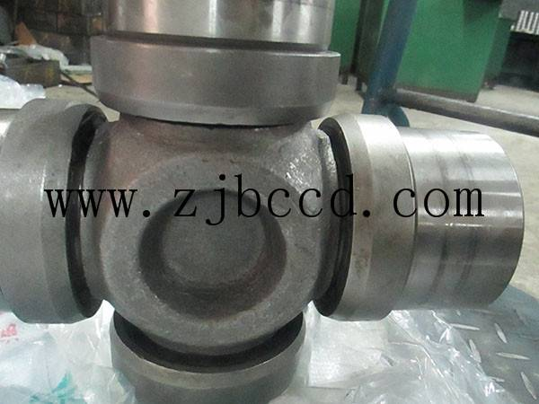 SWC-150 Cross Assembly for industrial equipment and automobile