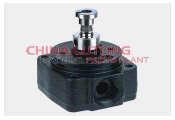 Head Rotor 096400-1250/096400-1240/146403-3520
