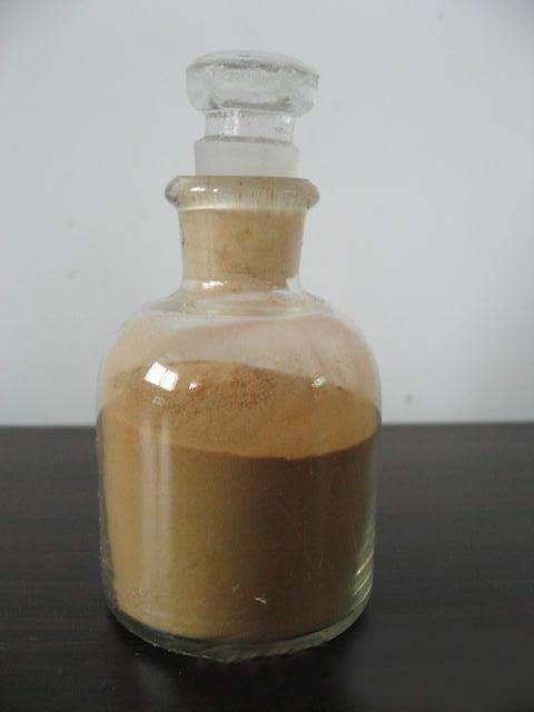 Magnolia Extract powder /Honokiol /Magnolol