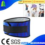 self heating waist belt , waist support-Gk-BP-05
