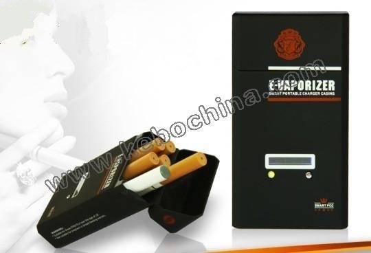 M401 PCC e-cigarette