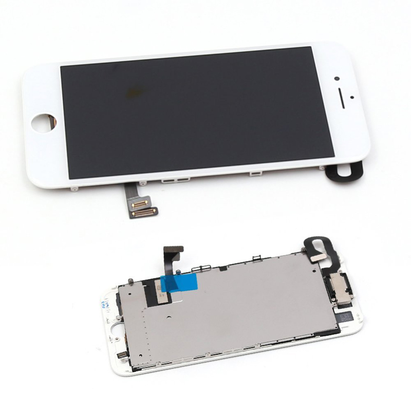 buy phone screen assembly orginal rather than copy ones