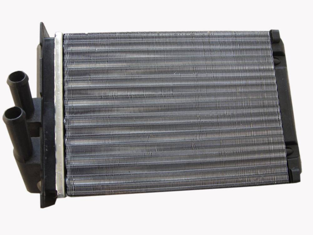 HEATER CORE FOR SEAT SE 021 186 001B
