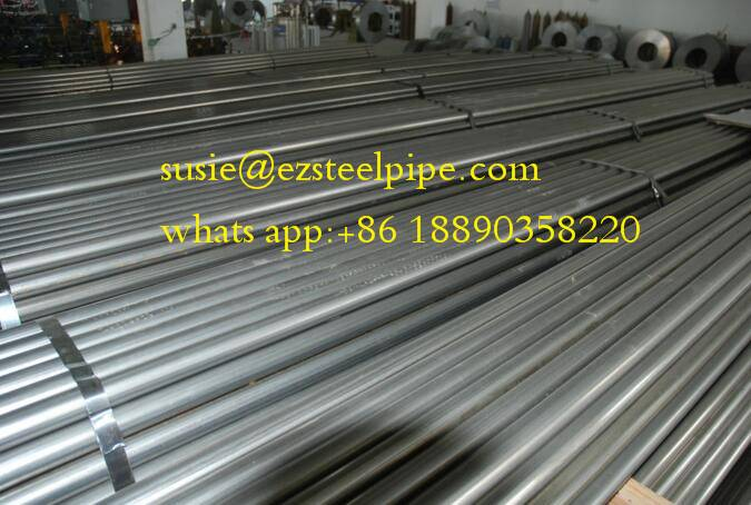 304 stainless steel price egypt seamless steel pipe