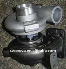 TD06 turbo for 6D31T,OEM 49187-00271/ ME073573