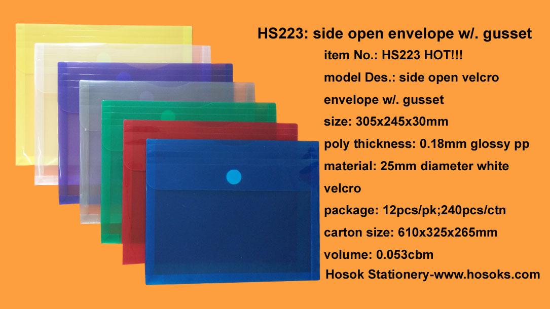 HS223