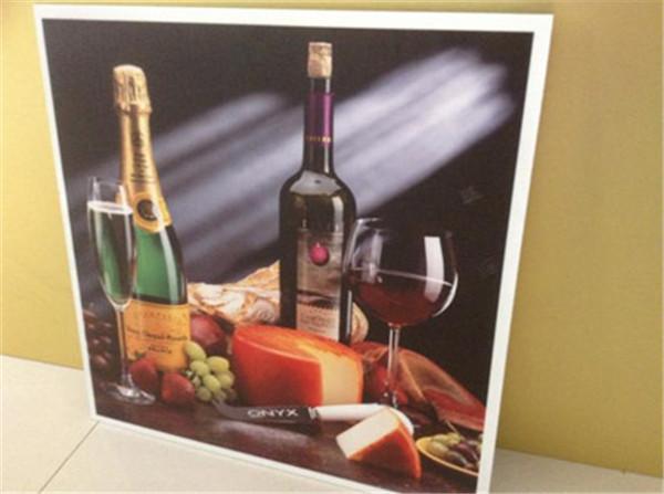 Signage / Digital Printing Aluminum Composite Panel