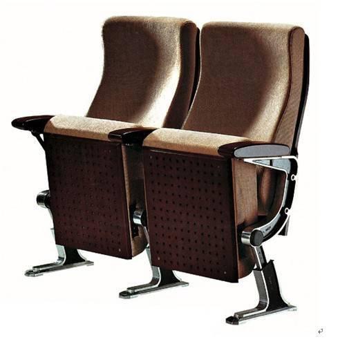 theater chair YA-03