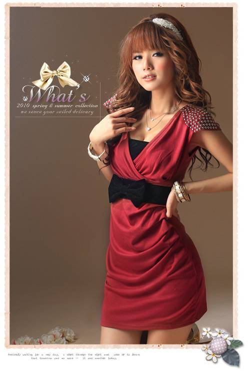 wholesale ladies fashion long dresses