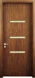exempt paiting door