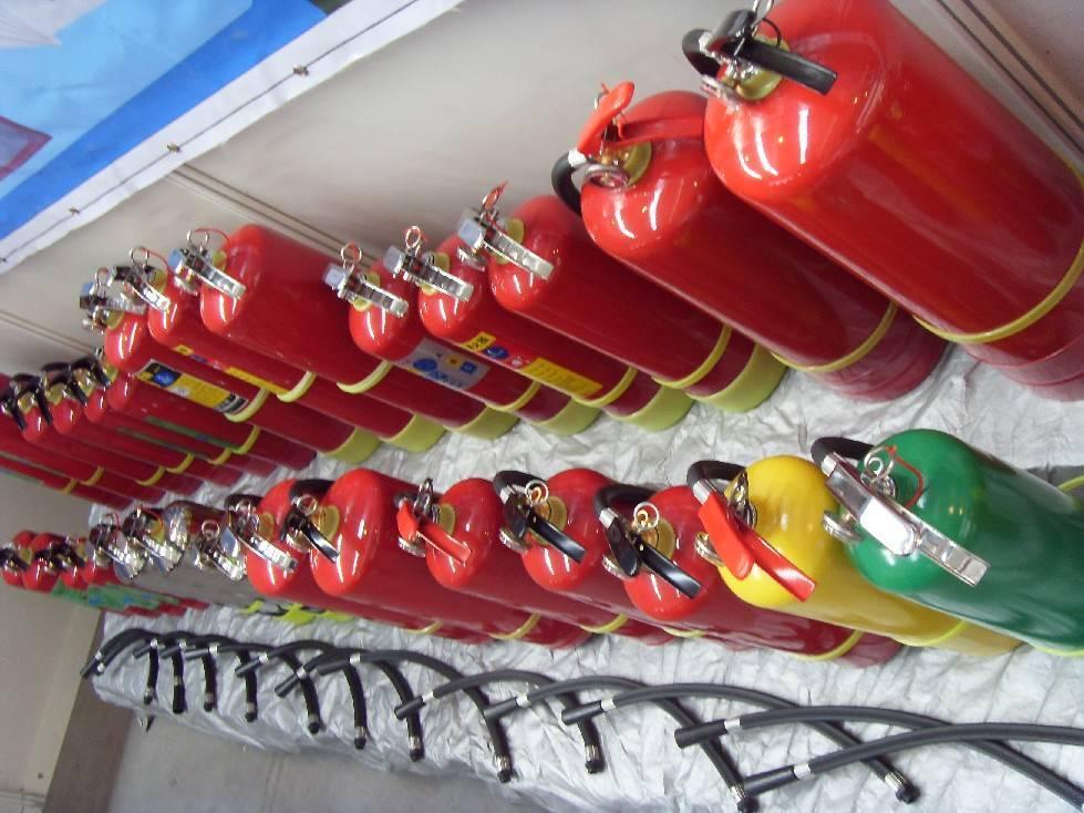 fire fighting ,fire fighting equipment