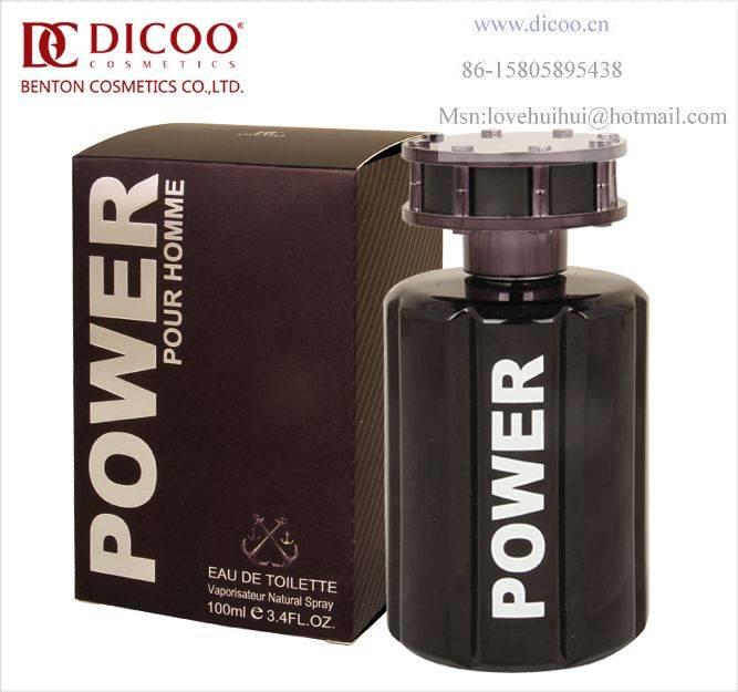 B214 perfume body spray eau de toilette eau de parfume cologne