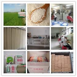Guilin Rice Vermicelli M & L size