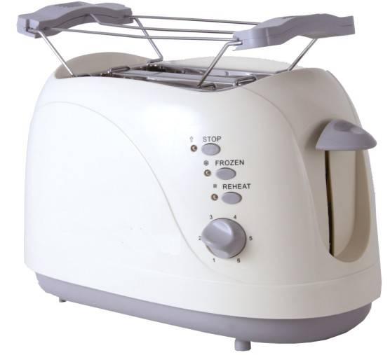 toaster T-825