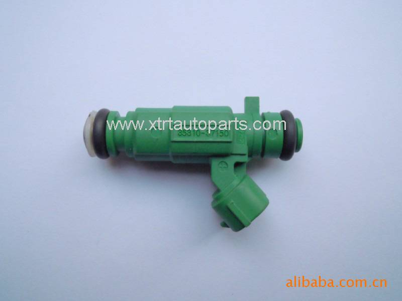 Fuel Injector 35310-37150 for Hyundai