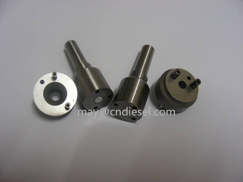 Injector Nozzle 105015-5860 DLLA150SN586