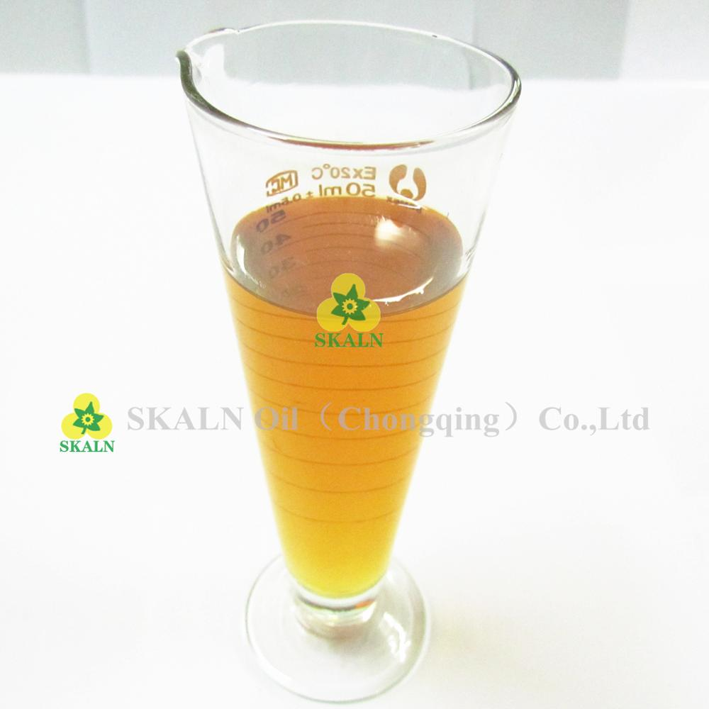 SKALN Industrial Low Viscosity Mineral Oil EDM Oil