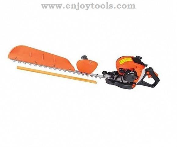 Hedge Trimmer (HY230A)