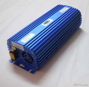 70W HPS electronic ballast
