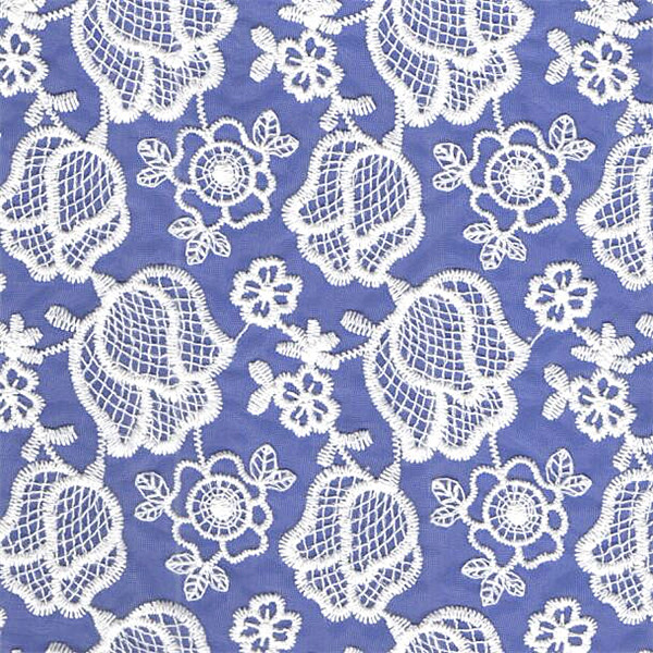 Supply lace fabric/trims
