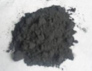 sell Cobalt Powder